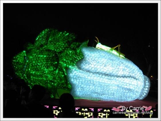 2012台中燈會.龍愛台中 (26).JPG