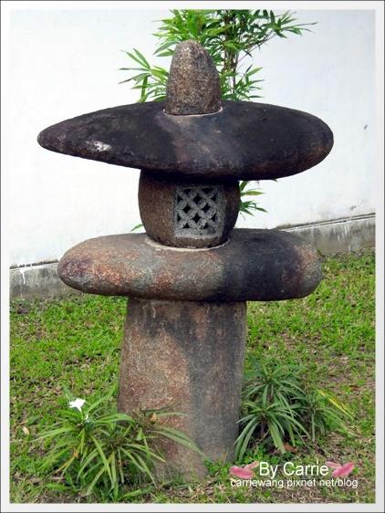 花蓮.慶修院 (11).jpg