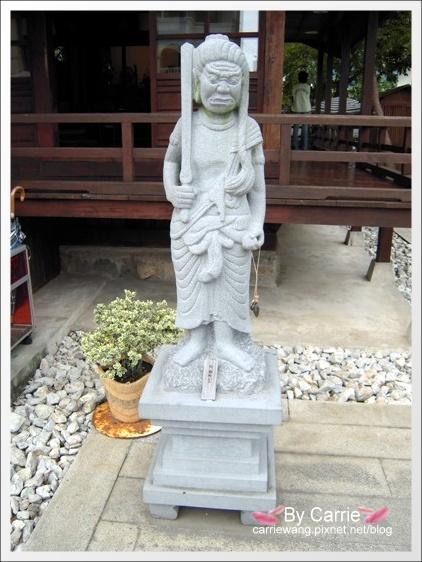 花蓮.慶修院 (12).jpg