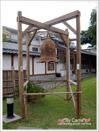 花蓮.慶修院 (13).jpg