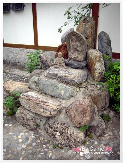 花蓮.慶修院 (16).jpg