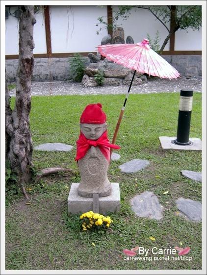 花蓮.慶修院 (18).jpg