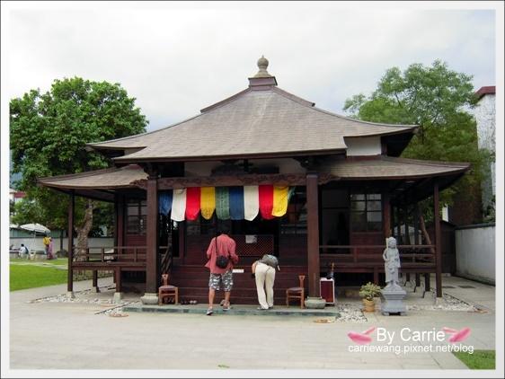 花蓮.慶修院 (17).JPG