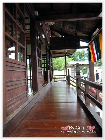 花蓮.慶修院 (23).jpg
