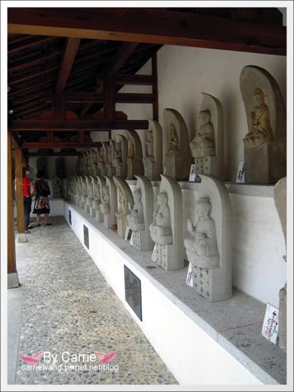 花蓮.慶修院 (27).jpg