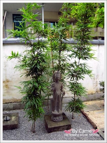 花蓮.慶修院 (33).jpg