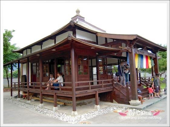 花蓮.慶修院 (46).JPG