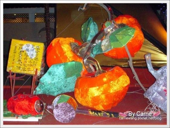 2012 Lantern Festival (2).jpg