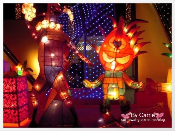 2012 Lantern Festival (5).jpg