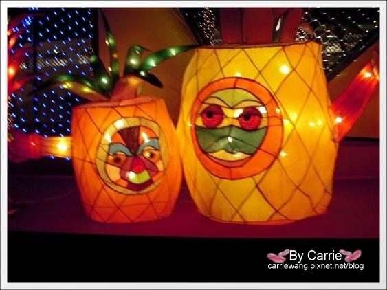 2012 Lantern Festival (7).jpg