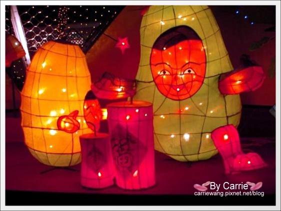 2012 Lantern Festival (8).jpg