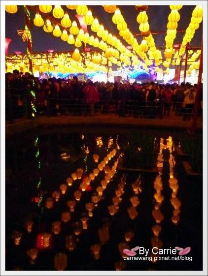 2012 Lantern Festival (10).jpg