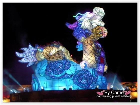 2012 Lantern Festival (13).jpg