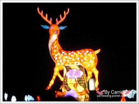 2012 Lantern Festival (12).jpg