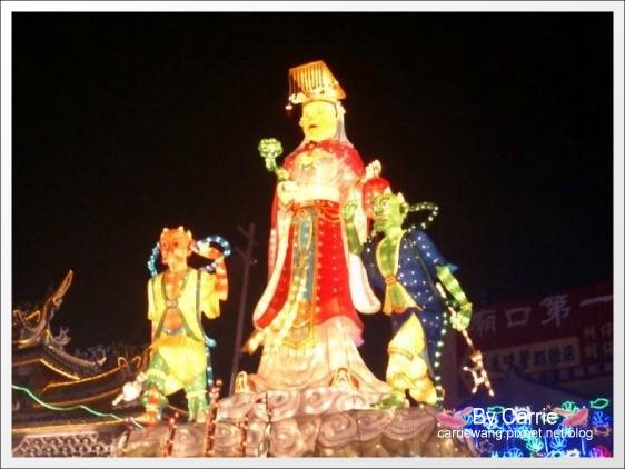 2012 Lantern Festival (14).jpg