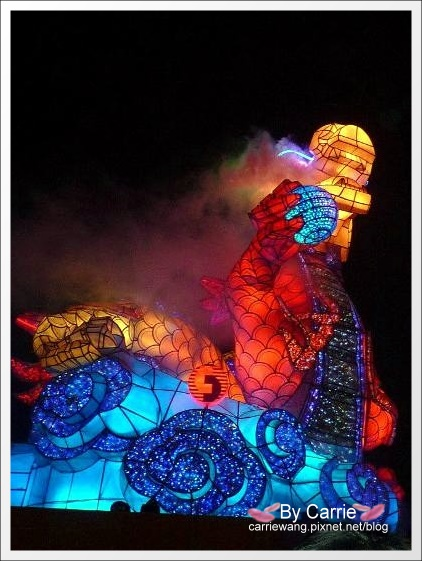 2012 Lantern Festival (15).jpg