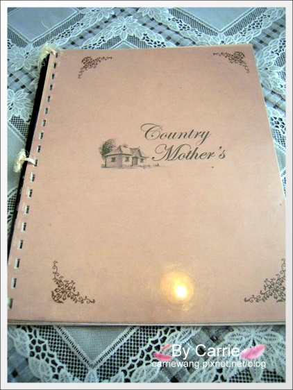 Country Mother (4)