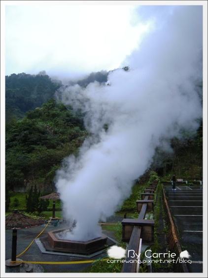 鳩之澤溫泉+翠峰湖 (1)