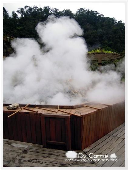 鳩之澤溫泉+翠峰湖 (2)