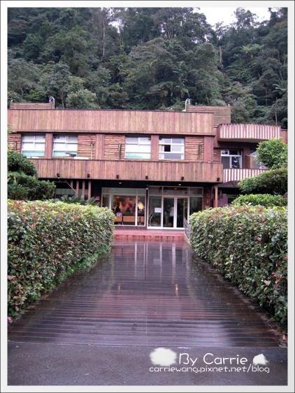 鳩之澤溫泉+翠峰湖 (3)