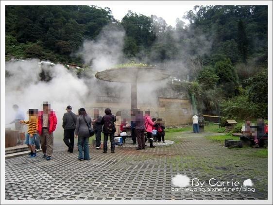 鳩之澤溫泉+翠峰湖 (8)