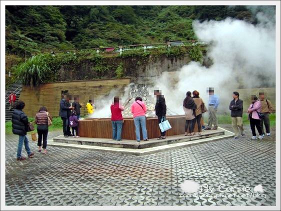 鳩之澤溫泉+翠峰湖 (9)