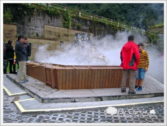 鳩之澤溫泉+翠峰湖 (10)