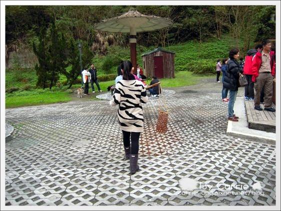 鳩之澤溫泉+翠峰湖 (12)