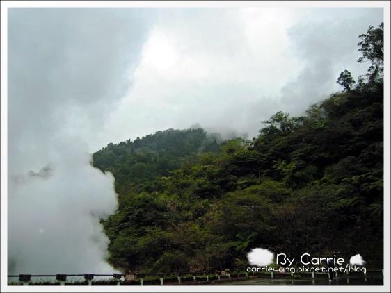 鳩之澤溫泉+翠峰湖 (17)