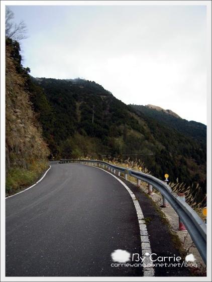鳩之澤溫泉+翠峰湖 (18)