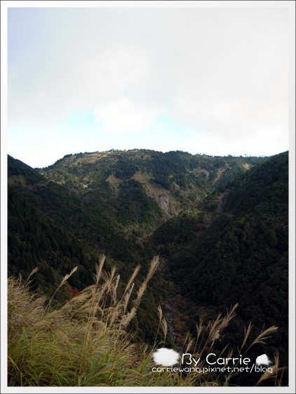 鳩之澤溫泉+翠峰湖 (19)