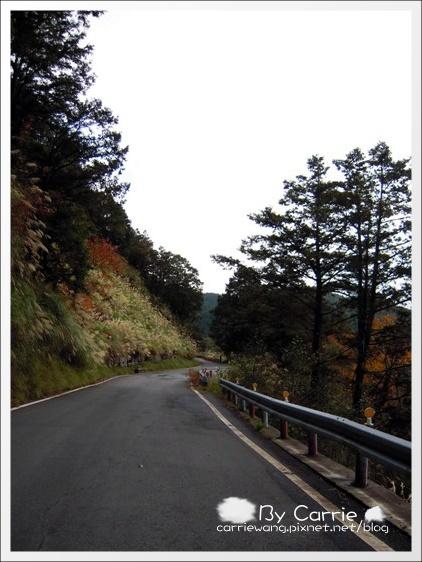鳩之澤溫泉+翠峰湖 (20)