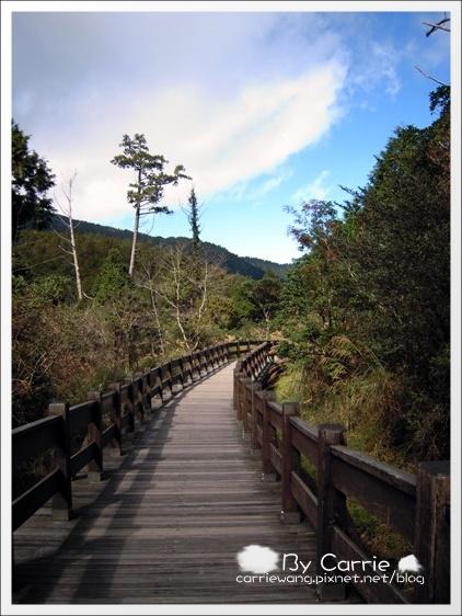 鳩之澤溫泉+翠峰湖 (26)