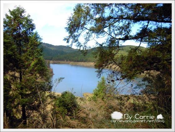 鳩之澤溫泉+翠峰湖 (32)