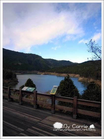 鳩之澤溫泉+翠峰湖 (44)