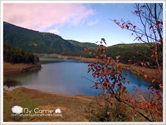 鳩之澤溫泉+翠峰湖 (50)
