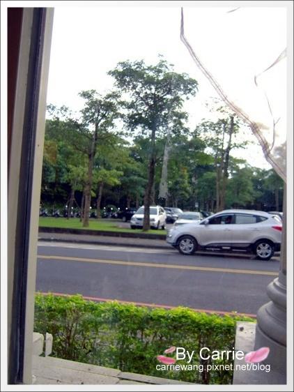 宜蘭羅東。貓腳印民宿 (10)
