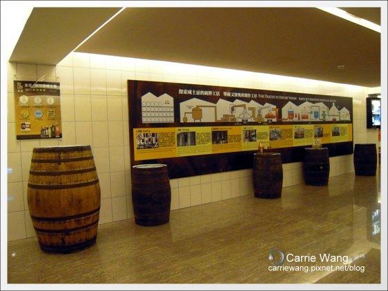 葛瑪蘭酒廠 (11)
