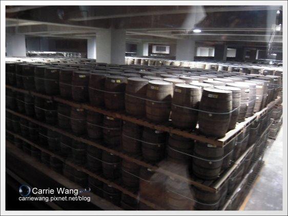 葛瑪蘭酒廠 (17)