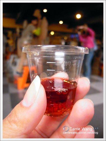 葛瑪蘭酒廠 (30)