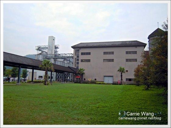 葛瑪蘭酒廠 (36)