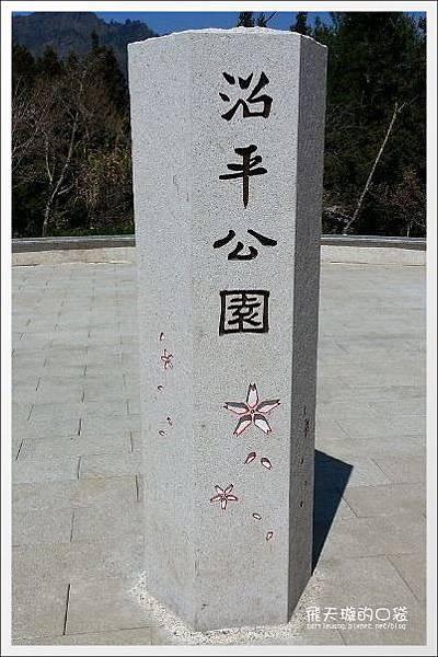 Ali Mountain Sakura (36)