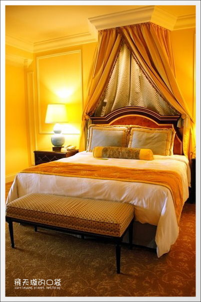 Venetian Hotel (1).jpg