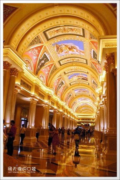 Venetian Hotel (11).jpg