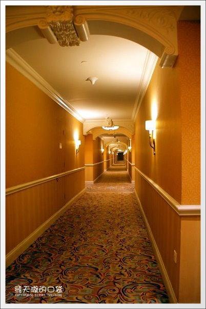 Venetian Hotel (13).jpg