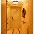 Venetian Hotel (14).jpg