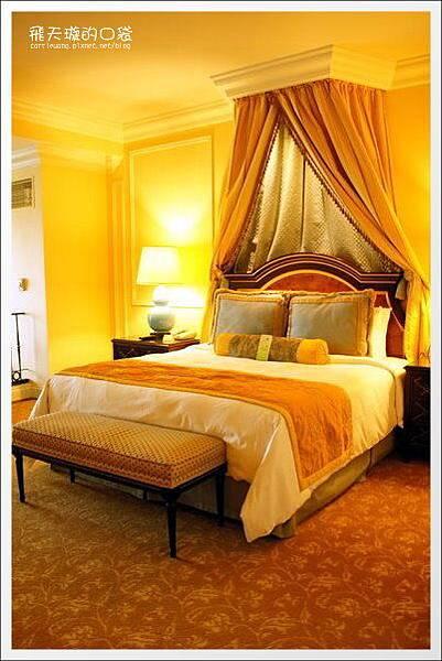 Venetian Hotel (15).jpg
