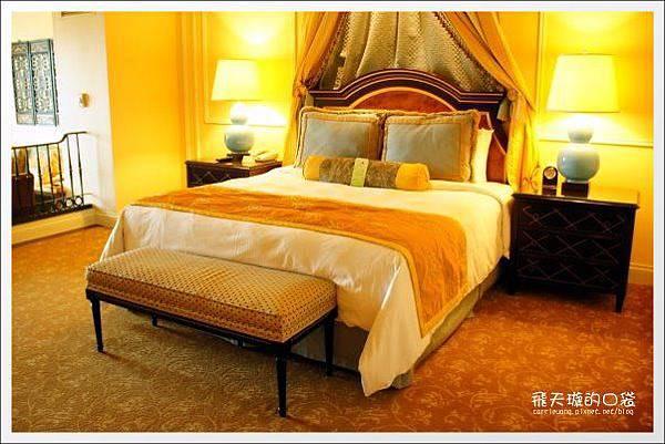 Venetian Hotel (16).JPG