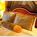Venetian Hotel (17).JPG