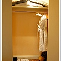 Venetian Hotel (21).jpg